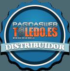 Diseño Web en Toledo y Posicionamiento web SEO en Toledo