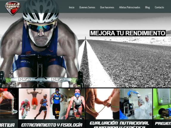 Best4Sport-Biomecanica-Recuperacion-deportiva