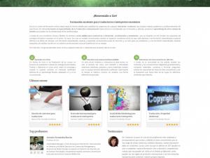 Cursos-online-para-traductores-e-interpretes-de-calidad-ZOT-FORMACION-707x1024