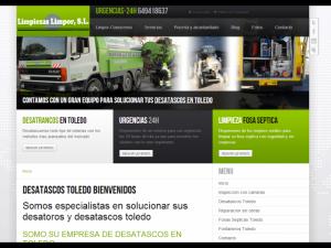 Desatascos-toledo-Desatrancos-toledo-Empresa-Limpiezas-Limpor-Orgaz-214937-1024x521