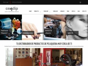Distribucion-de-productos-de-peluqueria-Toledo-y-Ciudad-Real-CENDIP-1024x501