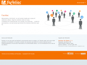Faceliac-Your-Social-Network-Red-social-para-Celiacos
