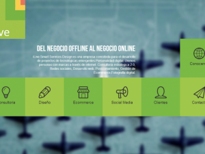 ILIVE-Estrategias-tecnologicas-de-comunicacion-y-Marketing-online-1024x501