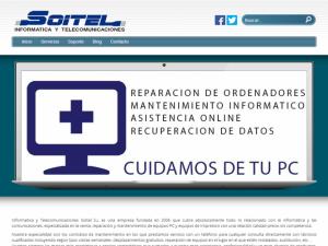 Informatica-y-Telecomunicaciones-SOITEL-«-Soitel-1024x501