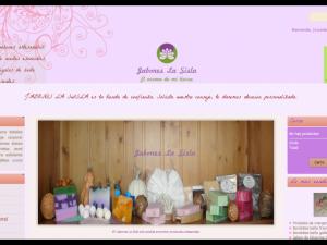 Jabones-Artesanales-Cosmetica-Natural-Regalos-Boda-Jabones-La-Sisla-185441-1024x521