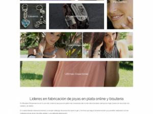 Olé-que-bisuteria-Joyas-en-plata-Online-Arte-Made-in-Spain-425x1024