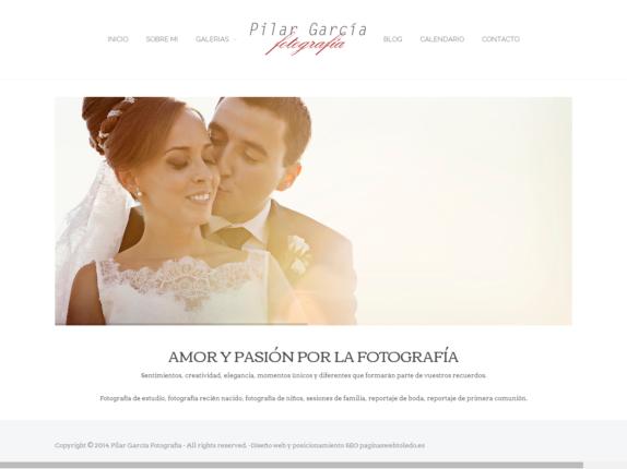 Pilar-Garcia-Fotografia-Fotografo-profesional-en-Toledo