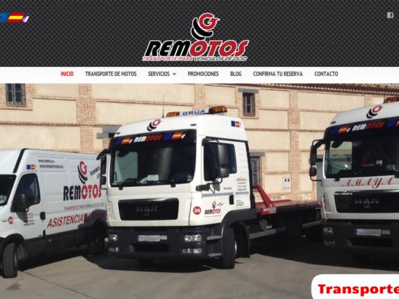 ReMotos-Transporte-de-Motos-Buguis-Coches-y-vehiculos-de-ocio