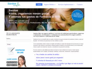 Sanitas-Seguros-Toledo-Tu-seguro-medico-y-seguro-de-salud-ahora-182432-1024x521