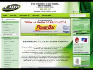 Tienda-de-nutricion-deportiva-suplementacion-deportiva-y-complementos-PERFECT-NUTRITION-AMIX-LAGUNA-SPORT-elite-nutricion-190730-1024x494