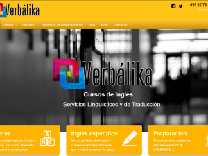 Verbálika-Cursos-de-ingles-Servicios-de-lingüísticos-y-traducción