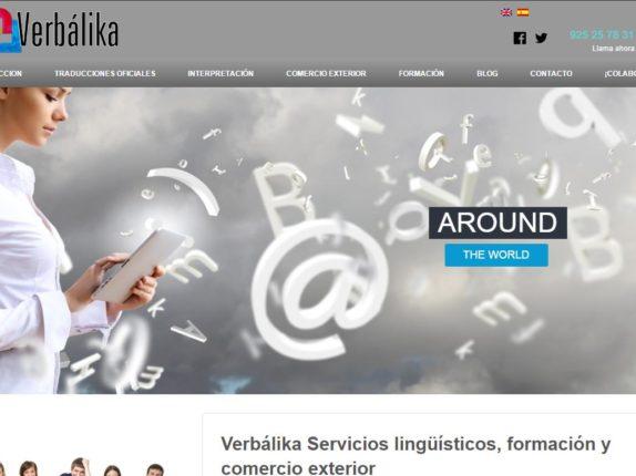 Verbálika-Servicios-de-lingüísticos-formación-y-traducción