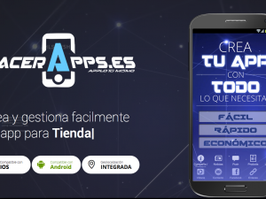 hacerapps