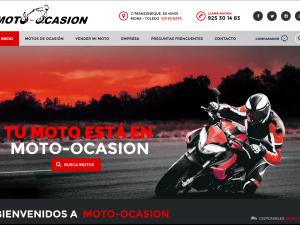 motoocasion